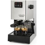 Machine à café espresso Gaggia New Classic occasion  + 1 kg Café