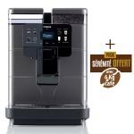 Saeco New Royal OTC + 6 Kg de café grain