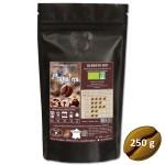Café grain ALBERTO BIO -  250g - MAPALGA