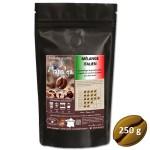 Café ITALIEN mélange de grands cafés 80-20 (grain ou moulu)