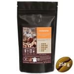 Café HARMONY mélange de grands cafés 60-40 (grain ou moulu)