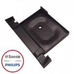 Plaque de récupération eaux usées SAECO PHILIPS 421944008911