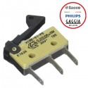 Micro interrupteur NE05.038 SAECO