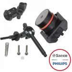 kit contre-piston + Vanne de diffusion SAECO 996530067764