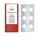 Acc Gag Tablets Blister 1 Unit New MAPALGA
