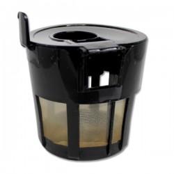 Filtre à café moulu GRINDY reconditionné A cup of