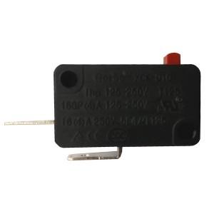 https://www.mapalga.fr/3943-thickbox/microinterrupteur-microswitch-gorbo-2-pin-xck-010-off-par-defaut.jpg