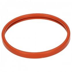 Joint de porte filtre 55mm 145847762 / 996530015878