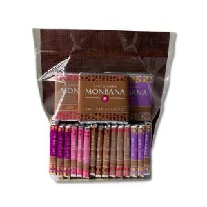 https://www.mapalga.fr/4035-thickbox/sachet-assortiment-de-carres-de-chocolat-au-lait-5-saveurs-x-20-monbana.jpg