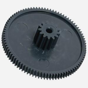 https://www.mapalga.fr/4056-thickbox/engrenage-1390-moto-reducteur-p124-saeco-146002800-996530016272.jpg