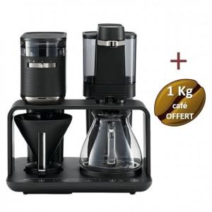 https://www.mapalga.fr/4142-thickbox/cafetiere-filtre-epour-melitta-1-kg-de-cafe-moulu-offert.jpg