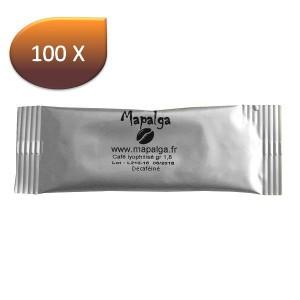 https://www.mapalga.fr/4197-thickbox/cafe-soluble-mapalga-decafeine.jpg