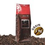 Café en Grains Miscela Bar SINFONIA NERO PURO- 1 Kg -