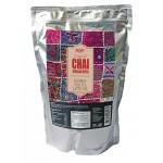 Chai latte version thé vert 1.8 Kg - KAV ORIENT DLUO DEPASSEE