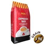 Café en grains DELTA CAFES EXPRESSO BAR 1 kg