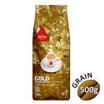 Café en grains DELTA CAFES GOLD 500g