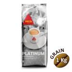 Café décaféiné (grain ou moulu) 100% ARABICA