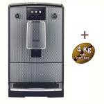 Café Romatica NICR 789 NIVONA + 3 KG de café offerts