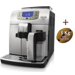 Machine à café automatique VELASCA PRESTIGE GAGGIA