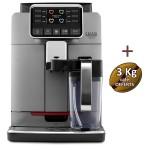 Machine à café automatique CARDONA PRESTIGE GAGGIA