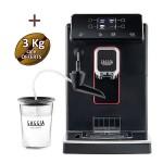 Machine à café automatique MAGENTA MILK RI8701/01 GAGGIA + 3kg Café + 4 tasses Mapalga