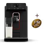 Machine à café automatique MAGENTA PRESTIGE GAGGIA + 3kg Café + 4 tasses Mapalga