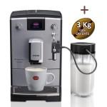 Café Romatica NICR 670 NIVONA + 3 KG de café offerts