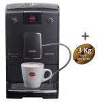 Café Romatica NICR 759 NIVONA + 3 KG de café offerts