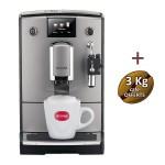 NICR 675 NIVONA + 3 KG de café offerts