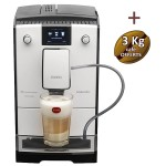 Café Romatica NICR 779 NIVONA + 3 KG de café offerts
