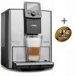 CaféRomatica NICR 825 NIVONA + 2 KG de café offerts