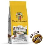 Café grain du Brésil Barao de Guaxupé 500g