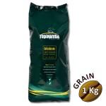 Café grain Cimbali - 1 Kg - Tupinamba