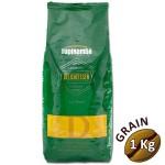 Café en grain Tupinamba Delicatessen - 1 Kg