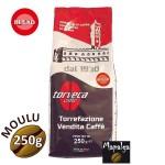 Café moulu Blend - 250g - TORVECA
