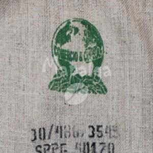 https://www.mapalga.fr/4446-thickbox/sac-de-cafe-vide-en-toile-de-jute-condor.jpg