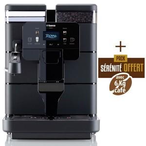 https://www.mapalga.fr/4493-thickbox/saeco-new-royal-plus-6-kg-de-cafe-grain.jpg