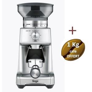 https://www.mapalga.fr/4521-thickbox/theiere-bouilloire-electrique-the-tea-maker-compact-stm700shy4eeu1-sage.jpg
