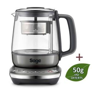 https://www.mapalga.fr/4524-thickbox/theiere-bouilloire-electrique-the-tea-maker-compact-stm700shy4eeu1-sage.jpg