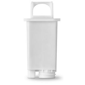 https://www.mapalga.fr/4537-thickbox/cartouche-de-filtration-bce-950-riviera-et-bar.jpg