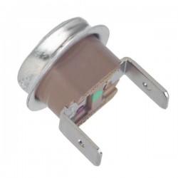 Thermostat chaudière 190°C 12001033 / 996530007973