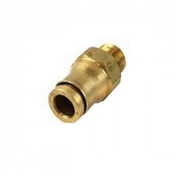 Débitmètre ou compteur d'eau SAECO NV99.099 / 996530059843