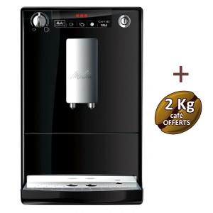 https://www.mapalga.fr/4579-thickbox/machine-a-cafe-purista-argent-f230-101-melitta-3-kg-de-cafe-offerts.jpg