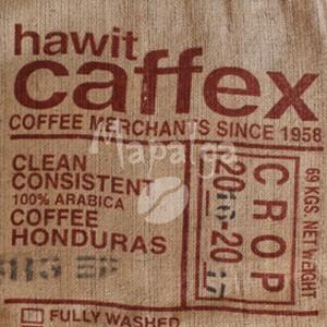 https://www.mapalga.fr/4612-thickbox/sac-de-cafe-vide-en-toile-de-jute-condor.jpg