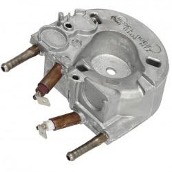 Chaudière 1300W 230V SAECO 11013735 / 996530006841