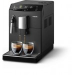 Robot expresso HD8827/01 Série 3000 PHILIPS