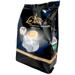 Dosette Souple La Tasse Pur Arabica - X 40