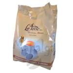 Dosette Souple La Tasse doux - X 36
