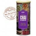 Chai latte East Indian Spices 340g - KAV ORIENT
