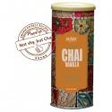 Chai latte Vanilla 340g - KAV ORIENT